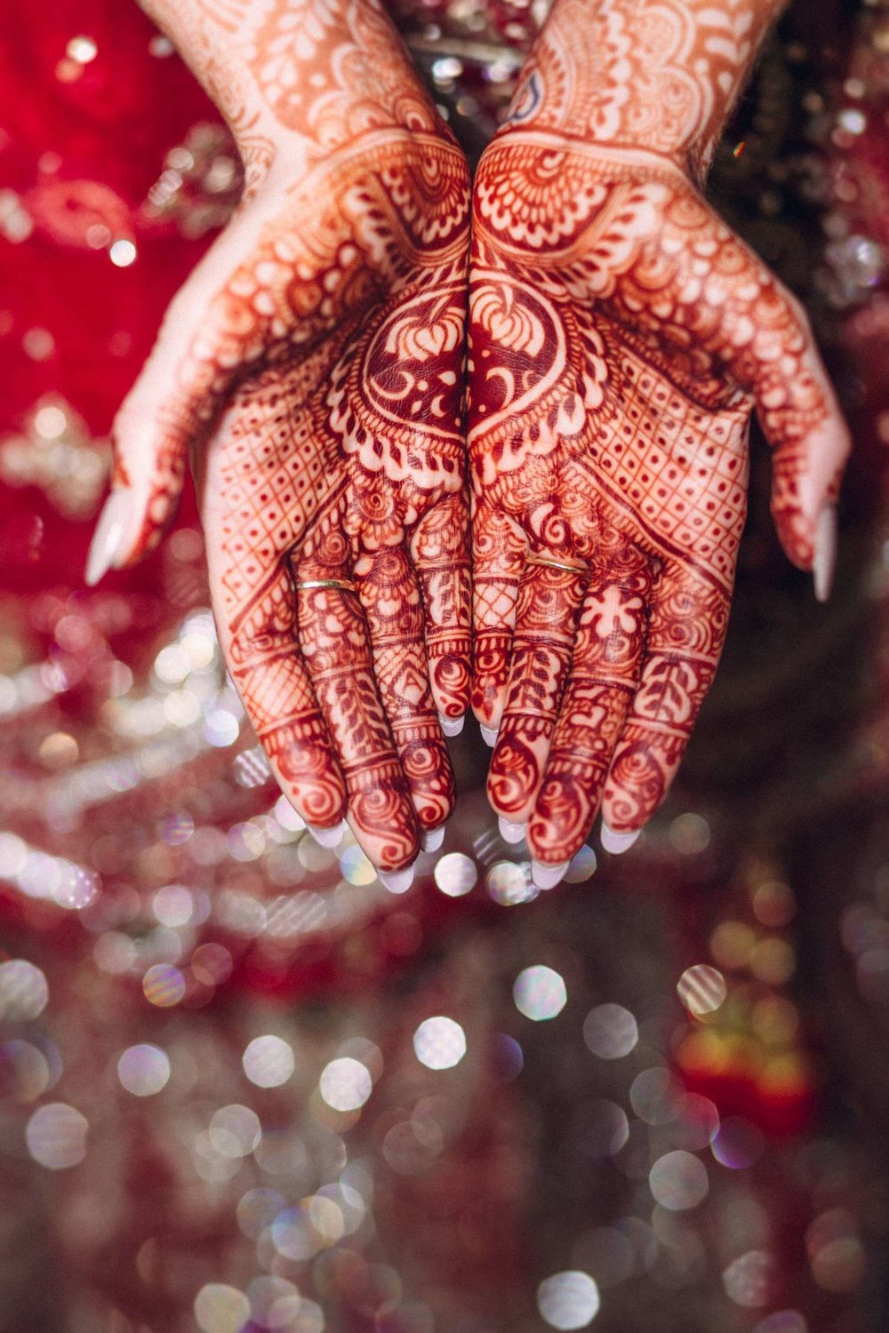 Hindu-Wedding-Photography-Paul-Liddement-Wedding-Stories-11.jpg