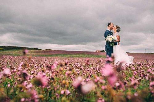 Copy Of Wedding Photographer