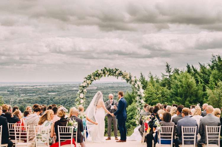 Wedding Photographer | Paul Liddement Wedding Stories | Destination Wedding - Paul Liddement Wedding Stories | Destination Wedding Photography