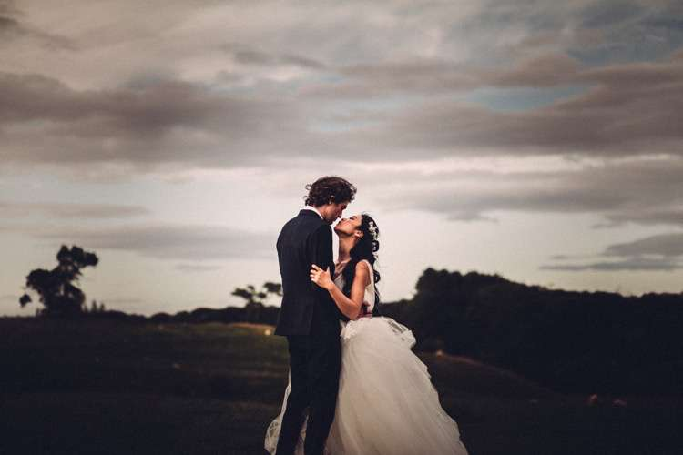 Wedding Photographer | Paul Liddement Wedding Stories | Destination Wedding - Paul Liddement Wedding Stories | Destination Wedding Photography
