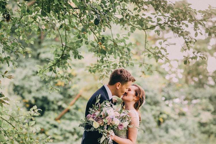 Copy of Copy of Copy of Copy of Copy of Copy of Wedding Photographer | Paul Liddement Wedding Stories | Destination Wedding - Paul Liddement Wedding Stories | Destination Wedding Photography