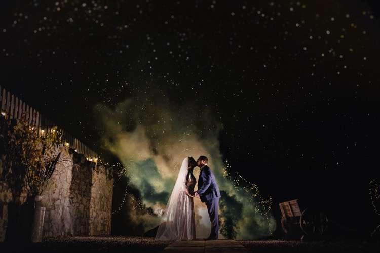 Copy of Copy of Copy of Copy of Wedding Photographer | Paul Liddement Wedding Stories | Destination Wedding - Paul Liddement Wedding Stories | Destination Wedding Photography