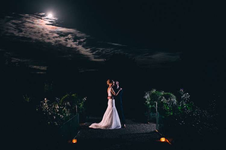 Shiplake Oxfordshire Wedding Photographer