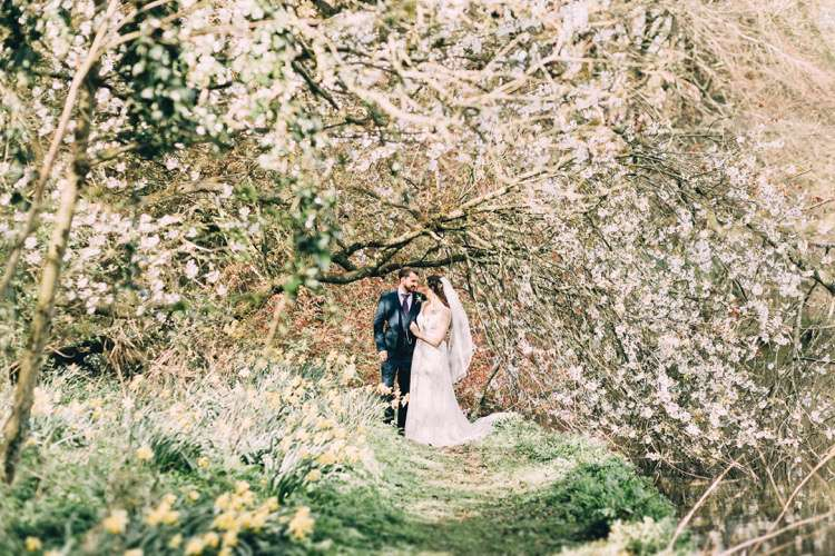 Copy of Copy of Copy of Copy of Wedding Photographer   Paul Liddement Wedding Stories   Destination Wedding - Paul Liddement Wedding Stories   Destination Wedding Photography