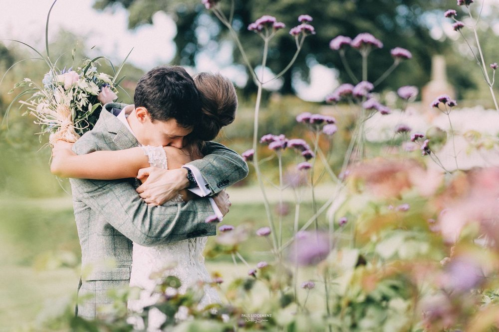 Skipbridge Country Weddings