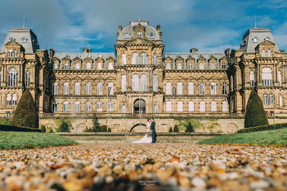 Alnwick-Castle-Wedding-Photographer-3.jpg