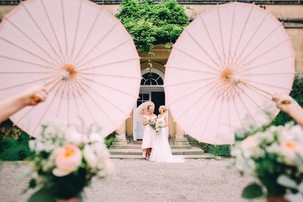 Copy of The Vermilion Hall Wedding Photos