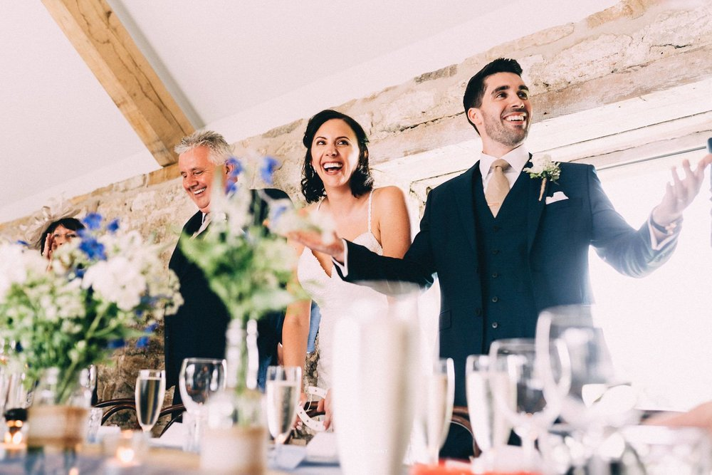Alnwick-Castle-Wedding-Photographer-2.jpg