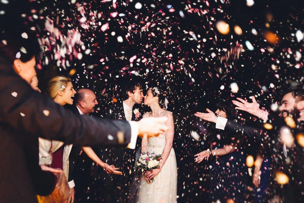 Scarborough Spa Wedding Photos