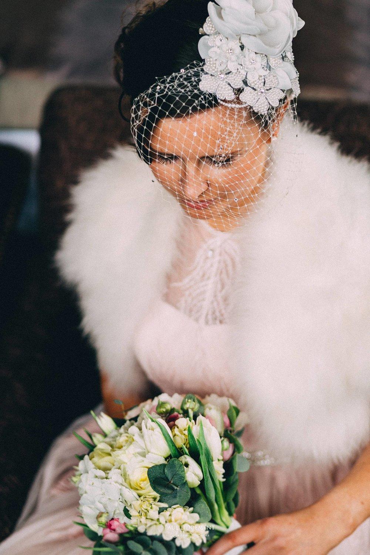 Copy of Acklam Hall Wedding Photos
