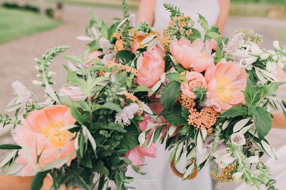 Skipbridge Country Weddings Wedding Photos