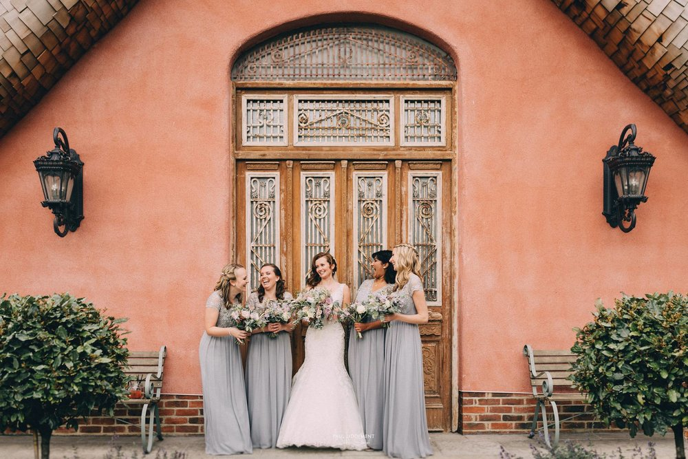 Alnwick-Castle-Wedding-Photographer-1.jpg