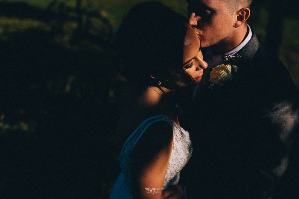 Camp Katur Wedding Photos