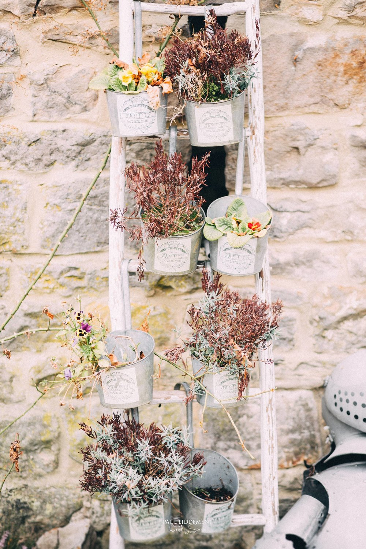 Riverside Events Yorkshire Wedding Photos