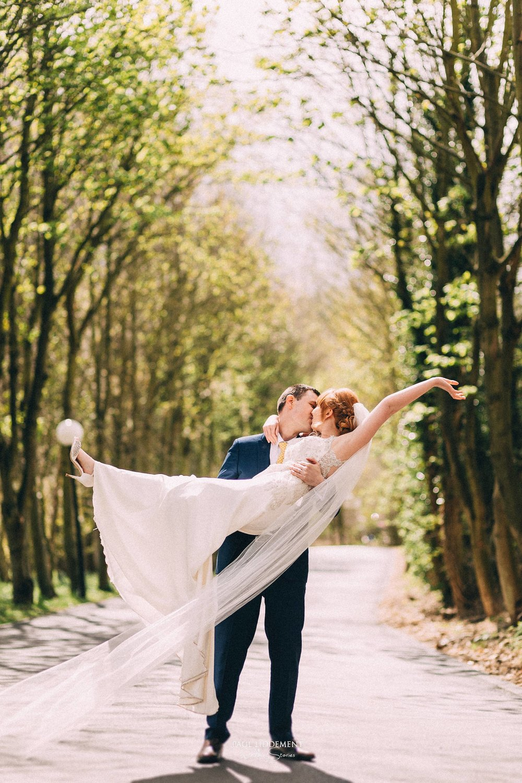 Copy of Wedding Videographer