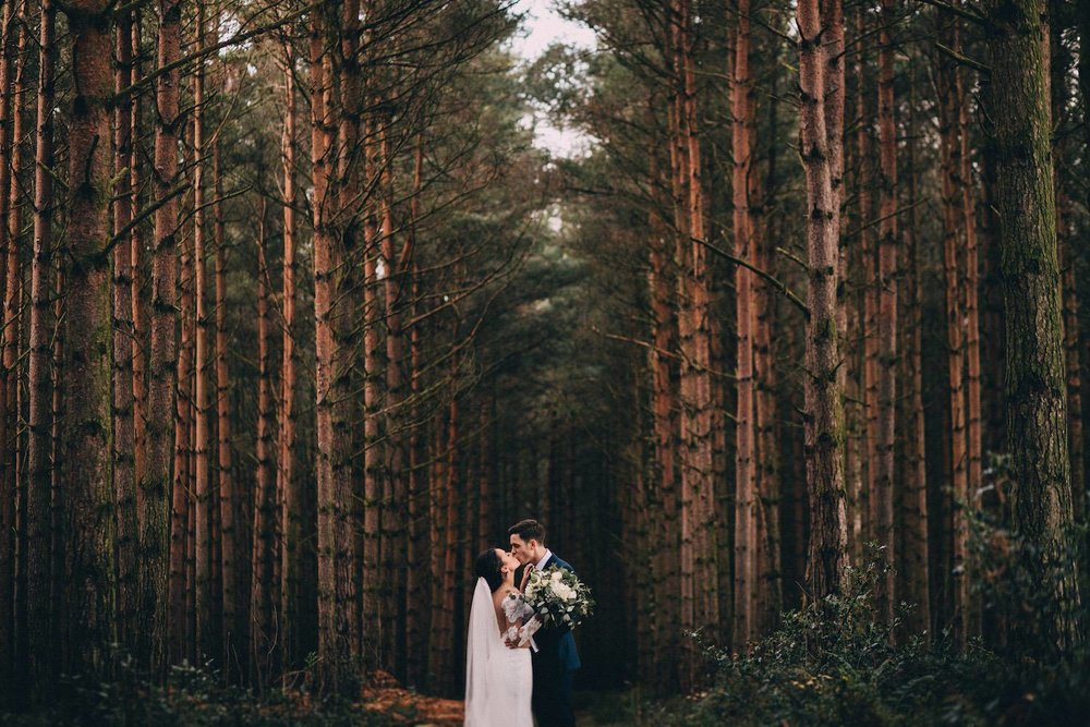 Healey Barn Wedding Photographer-0.jpg