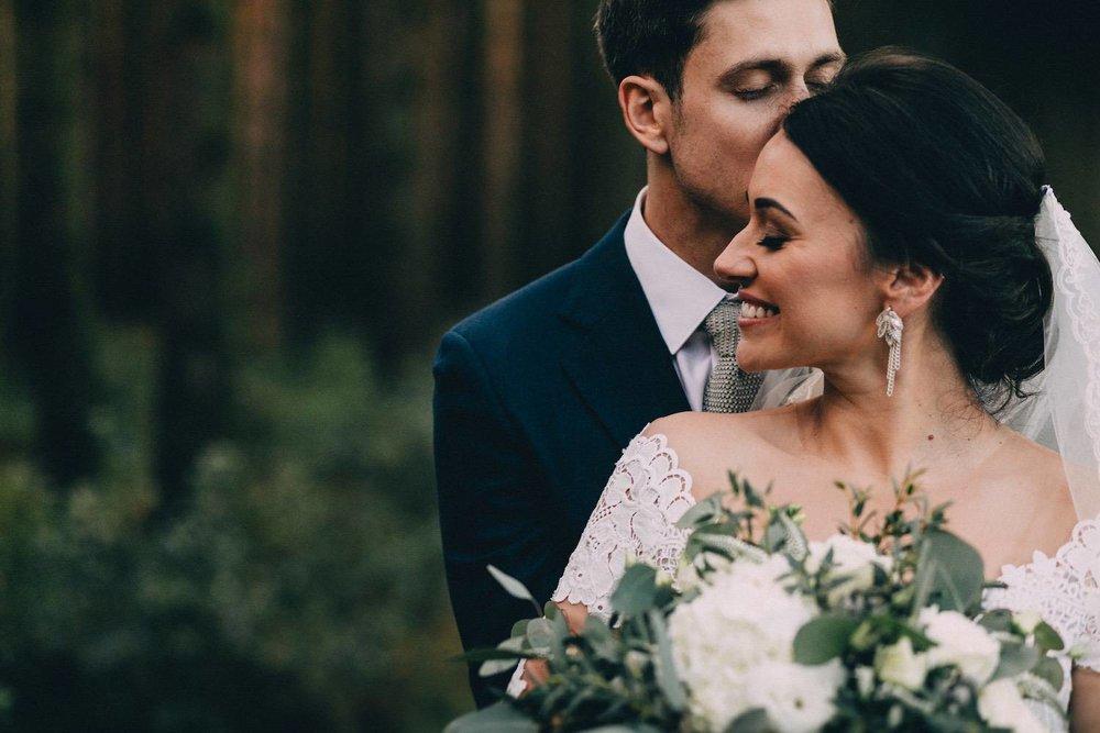 Healey Barn Wedding Photographer-4.jpg