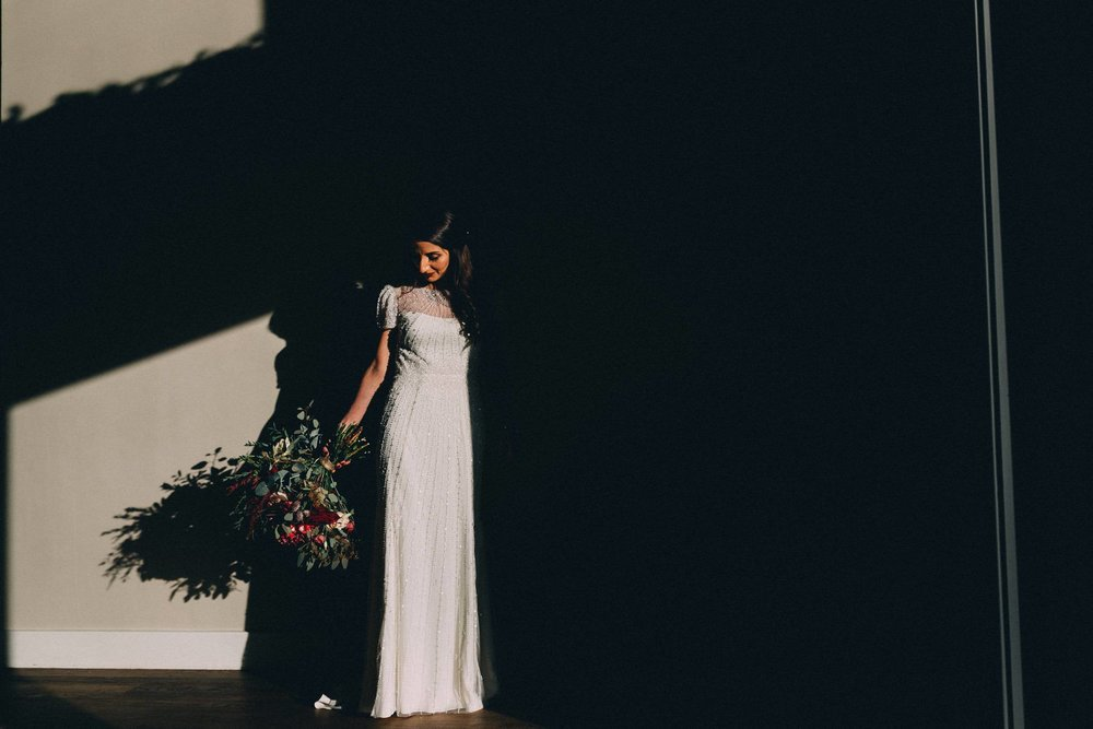 Hanover Wedding Videographer.jpg