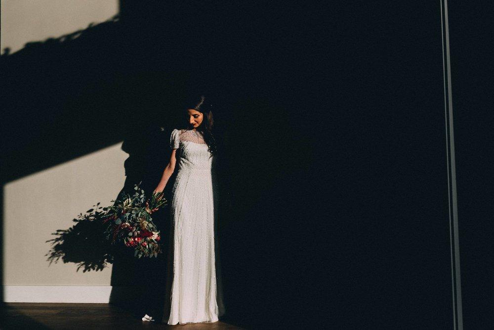 Royal Exchange Theatre Wedding Photographer.jpg