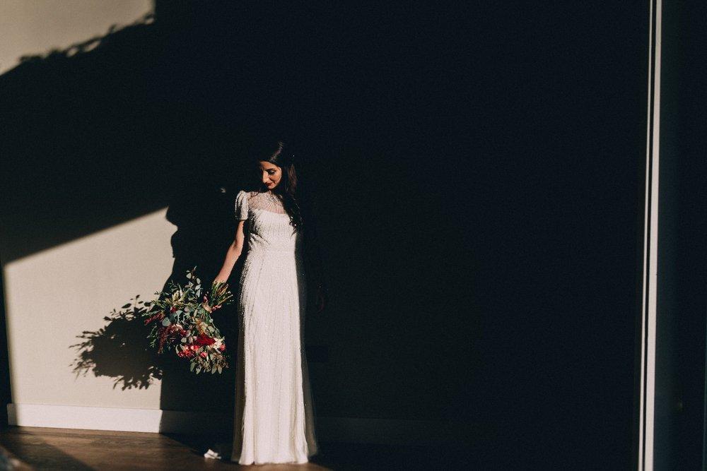 wedding photographer Bourne End Buckinghamshire