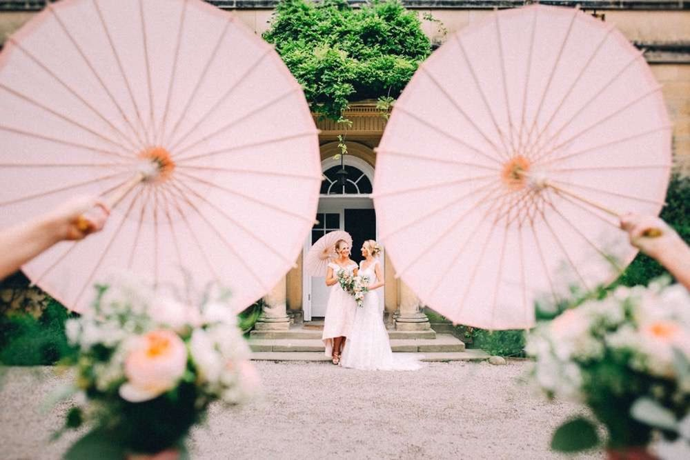 wedding-photographer-stokesley-north-yorkshire