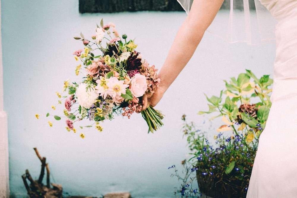 wedding-photographer-northallerton-north-yorkshire