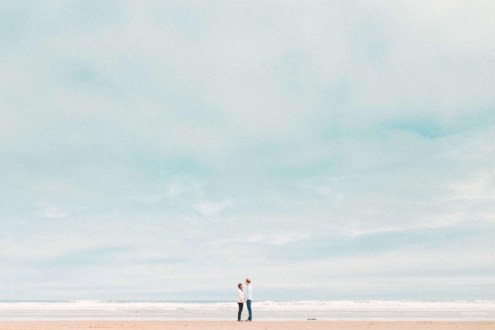 Whitley Bay, Newcastle Wedding Photographer