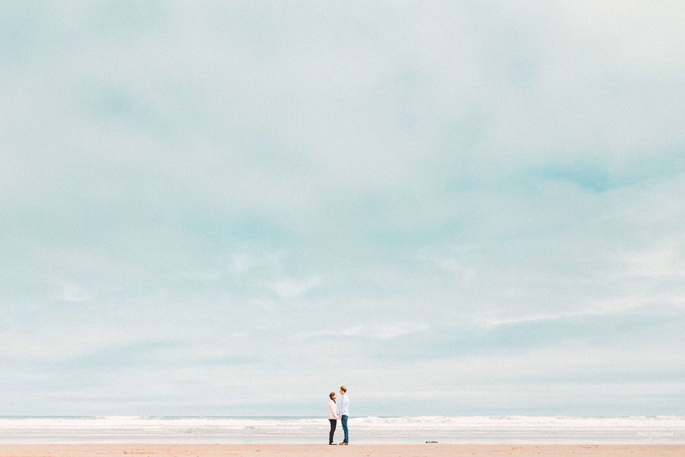 wedding-photographer-darlington-north-yorkshire