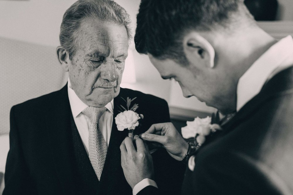 Healey-Barn-Wedding-Photography-12.jpg