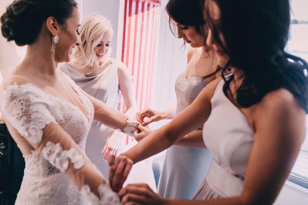 Healey-Barn-Wedding-Photography-20.jpg