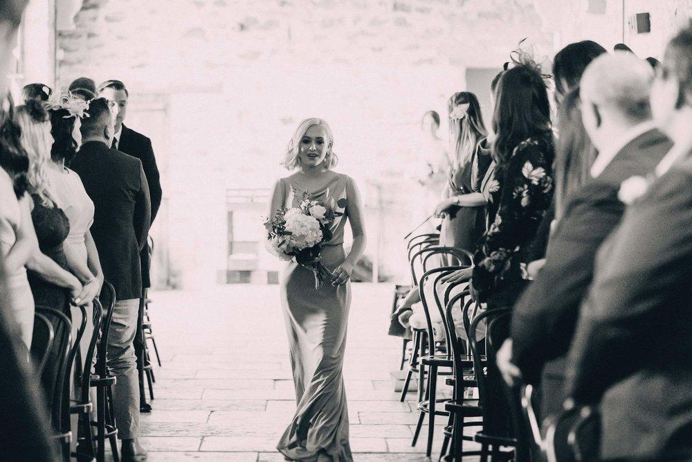 Healey-Barn-Wedding-Photography-25.jpg
