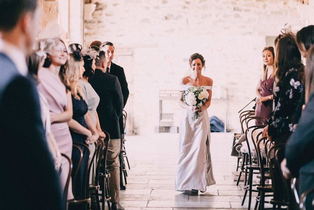 Healey-Barn-Wedding-Photography-27.jpg
