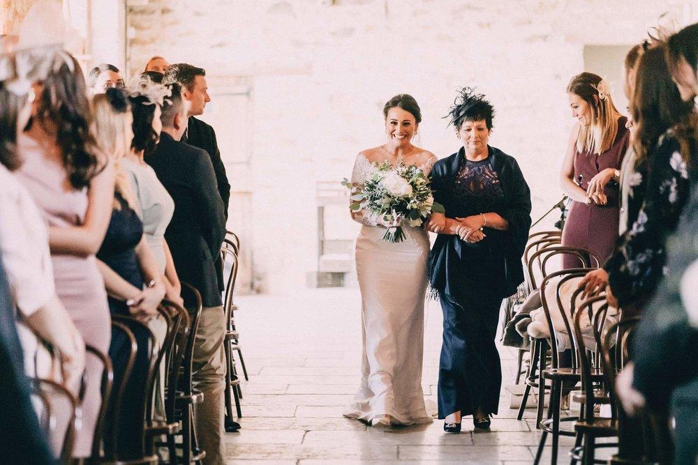 Healey-Barn-Wedding-Photography-29.jpg