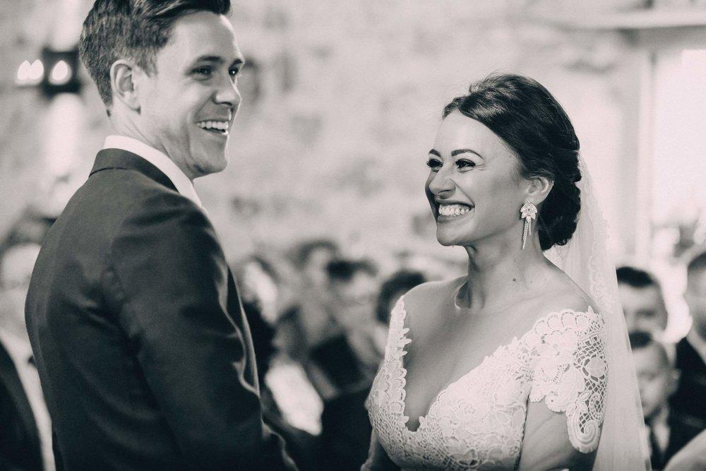 Healey-Barn-Wedding-Photography-31.jpg