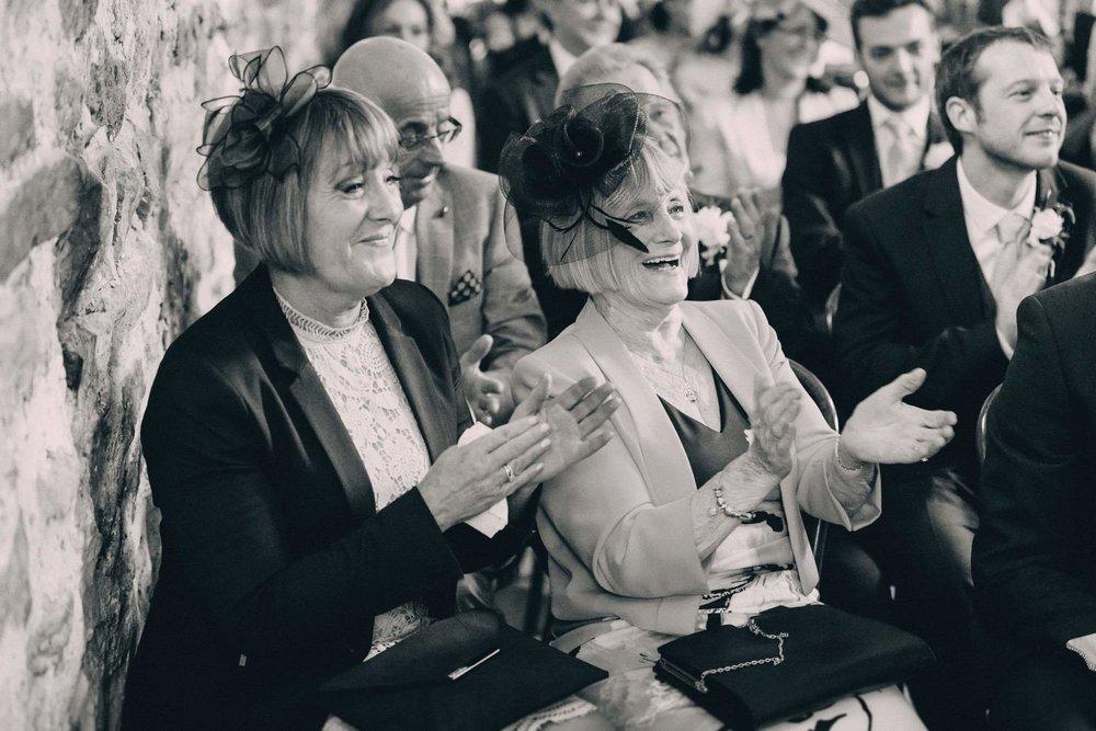 Healey-Barn-Wedding-Photography-36.jpg