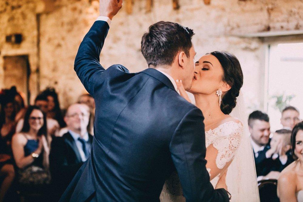 Healey-Barn-Wedding-Photography-37.jpg