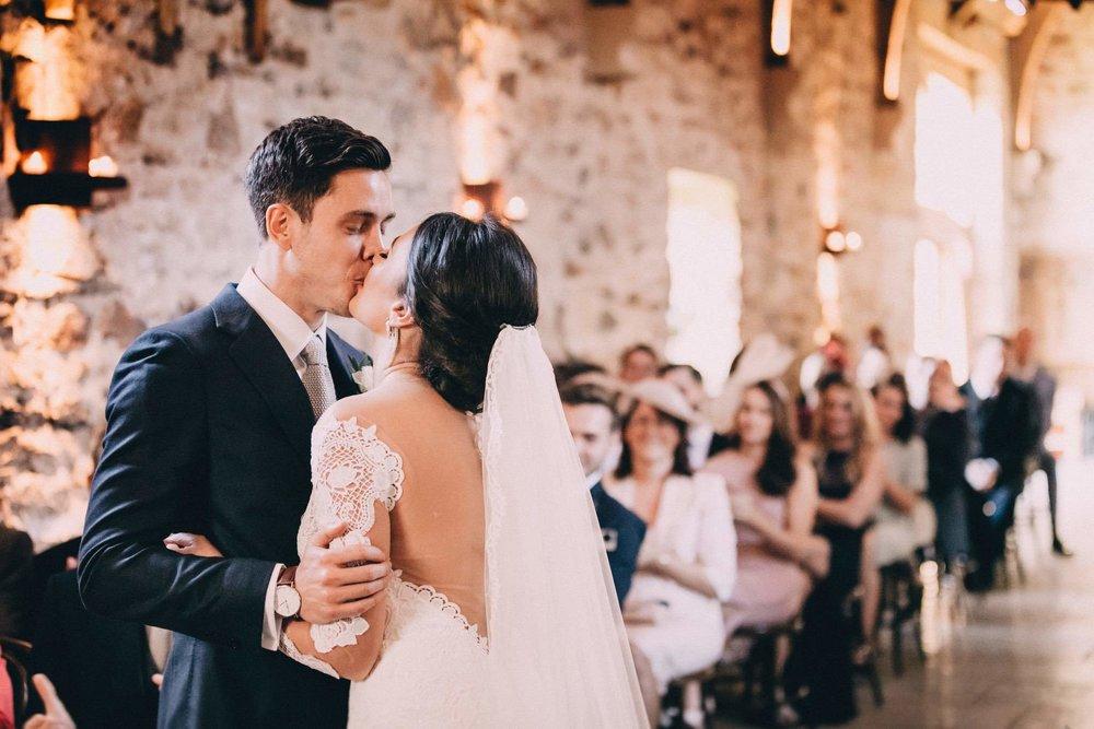 Healey-Barn-Wedding-Photography-38.jpg