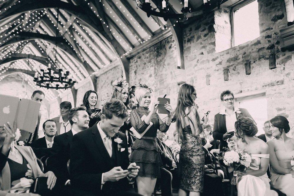 Healey-Barn-Wedding-Photography-39.jpg