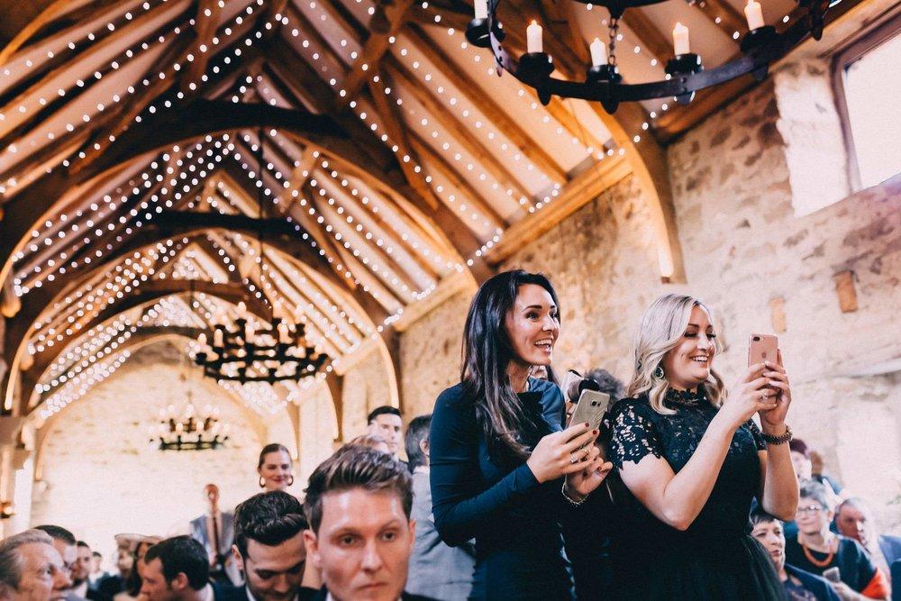 Healey-Barn-Wedding-Photography-40.jpg