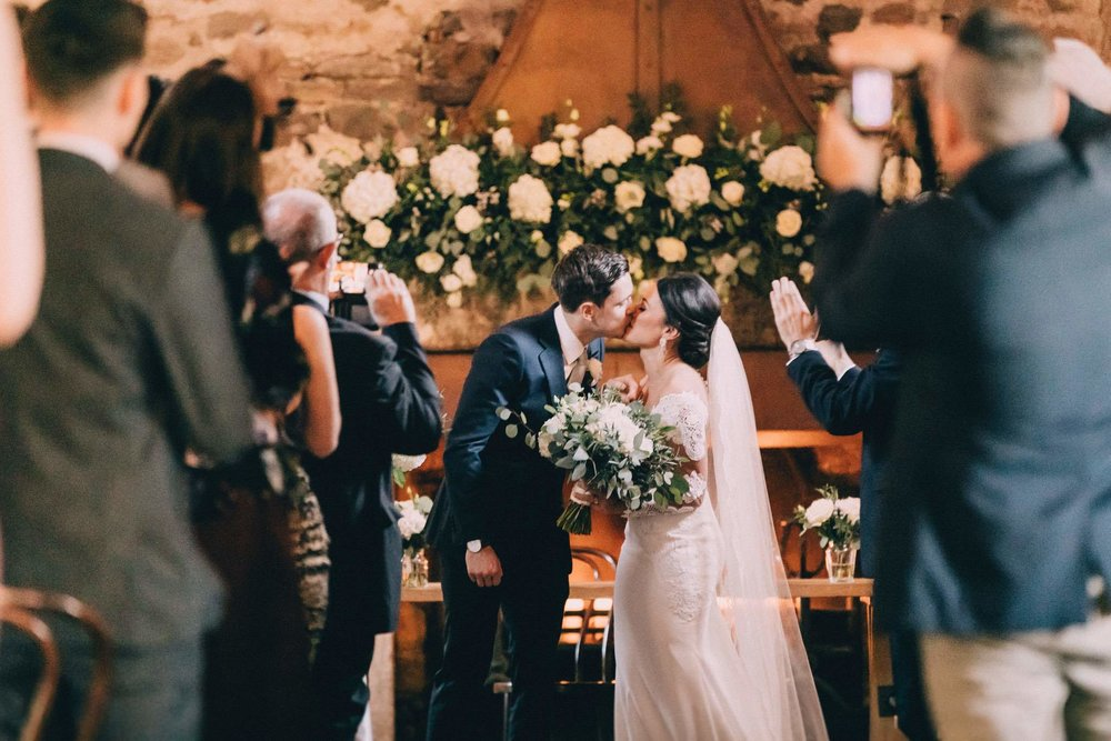 Healey-Barn-Wedding-Photography-41.jpg