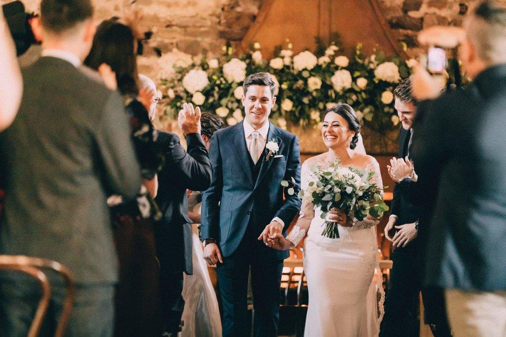 Healey-Barn-Wedding-Photography-42.jpg
