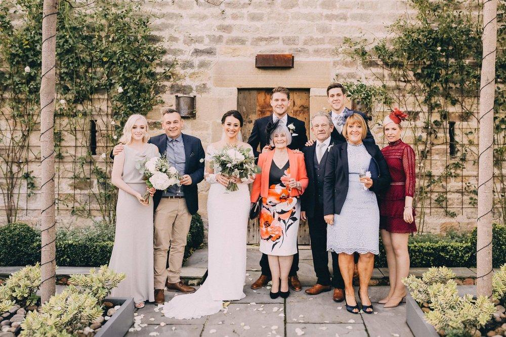 Healey-Barn-Wedding-Photography-48.jpg