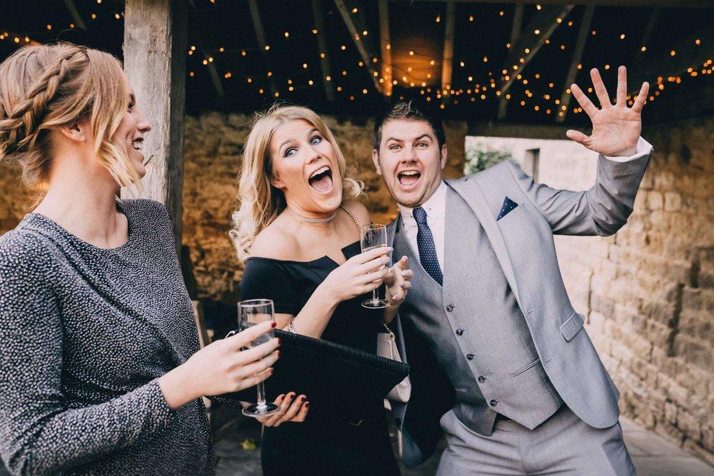 Healey-Barn-Wedding-Photography-49.jpg