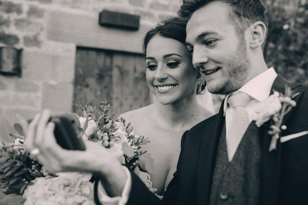Healey-Barn-Wedding-Photography-50.jpg