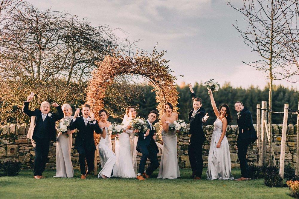 Healey-Barn-Wedding-Photography-54.jpg