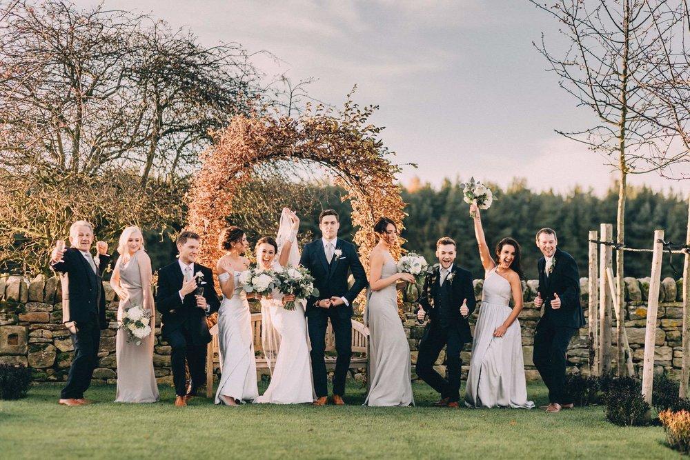 Healey-Barn-Wedding-Photography-55.jpg