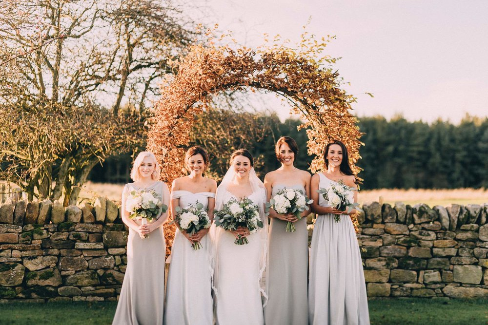 Healey-Barn-Wedding-Photography-56.jpg