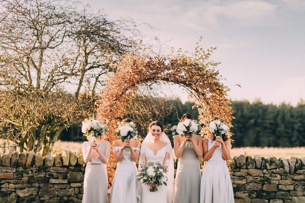 Healey-Barn-Wedding-Photography-57.jpg