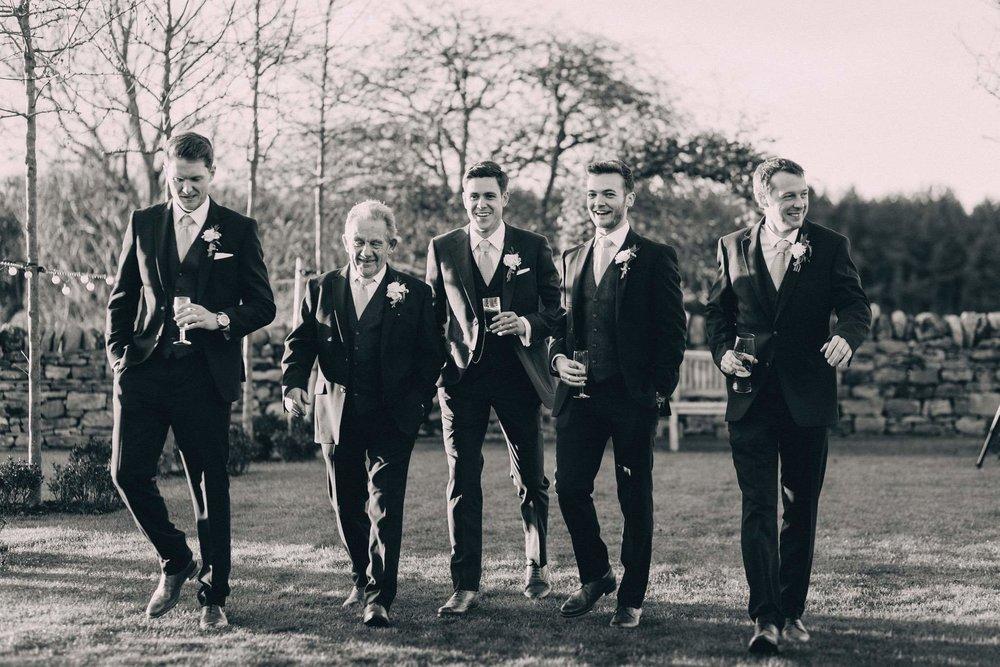 Healey-Barn-Wedding-Photography-63.jpg