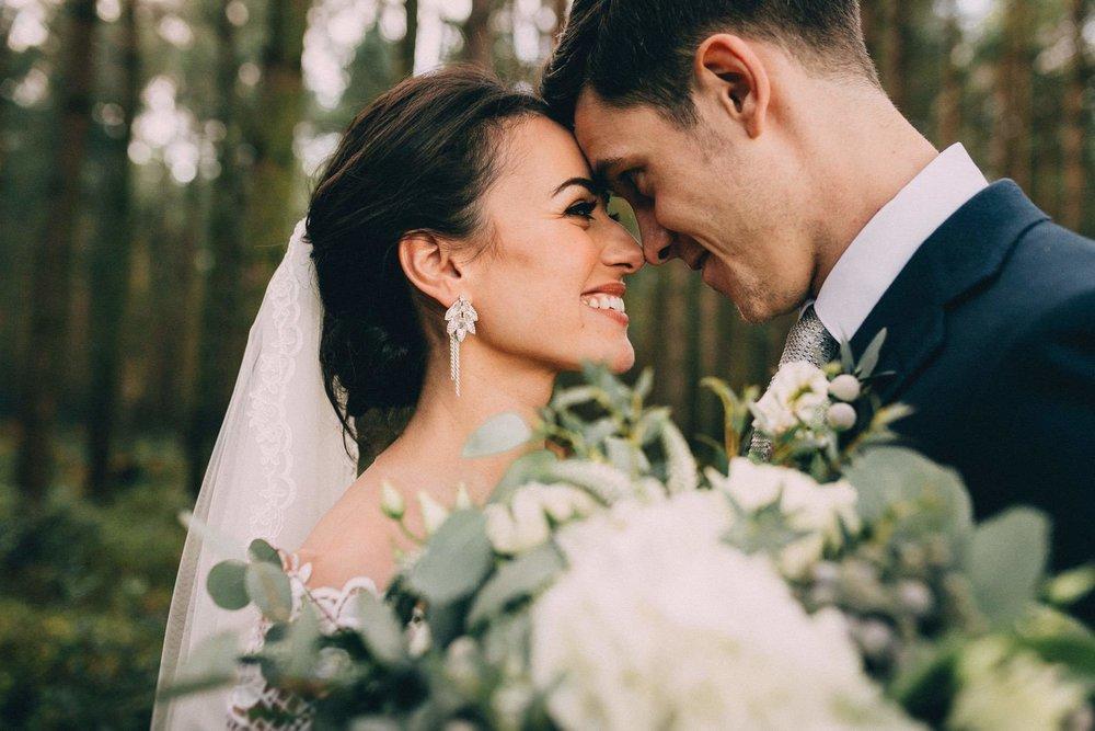 Healey-Barn-Wedding-Photography-67.jpg